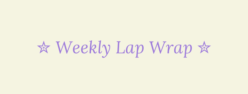 What has landed on my lap this week? – 15th March #19 #netgalley #bookpost #giveaways #bookpurchases #nevertoomanybooks #kindleunlimited #lapwrap #fridaylapwrap