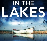 #BookReview of A body in the lakes by Graham Smith @GrahamSmith1972 @bookouture @nholten40 #detectivebethyoung #netgalley #AbodyInTheLakes