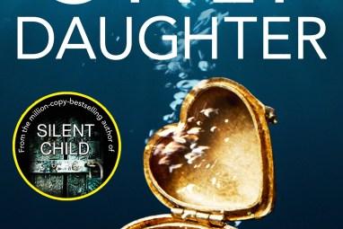 #BookBlitz of Only Daughter by Sarah Denzil @sarahdenzil @bookouture @nholten40 #booksontour