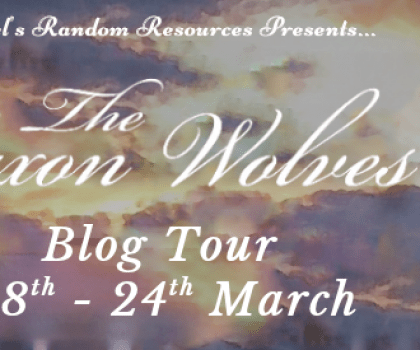 #Excerpt from The Saxon Wolves by Penny Ingham and a #GuestPost too! @pennyingham @rararesources