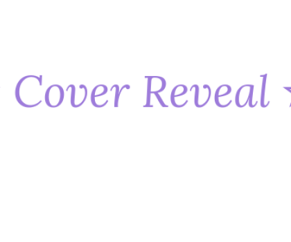 #CoverReveal of The Death of Jessica Ripley by Andrew Barrett @AndrewBarrettUK @BOTBSPublicity #csieddiecollins