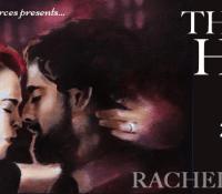 #BookBlitz of Thread of Hope by Rachel J Bonner @Rararesources #giveaway