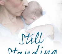 #BookReview of Still Standing by Natalie Queiroz @natqleigh @jblakebooks @annecater #stillstanding #randomthingstours