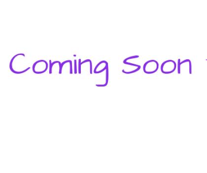 Coming Soon…… @bookshineblog #Nostalgiaaaargh #pointhorror @PointHorror @scholasticuk
