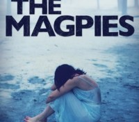 #BookReview of The Magpies by Mark Edwards @mredwards @audibleuk #20booksforsummer #Book12