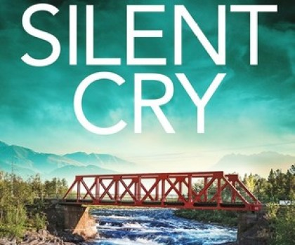 #BookReview of Her Silent Cry by Lisa Regan@Lisalregan @Bookouture @Nholten40 #DetectiveJosieQuinn #netgalley #publicationday