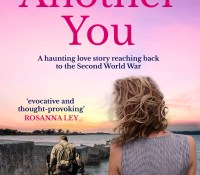 #BookReview of Another You by Jane Cable @Janecable @SapereBooks #AnotherYou #NetGalley