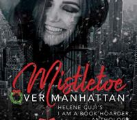 #BookReview of Santa's Slayings by Andrea Bills #PublicationDay #MistletoeOverManhattan