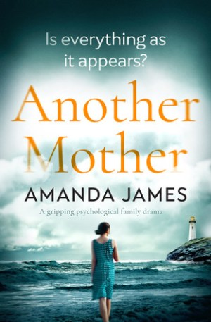Another Mother by Amanda James @Amandajames61 @Bloodhoundbook #BookReview #Book7 #AuthorTakeOver