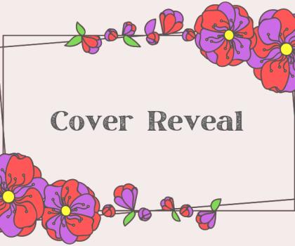 Marble's Marvels by Katie Simpkins @Brockwell77 @FusionPress1 @muffet_king #CoverReveal #MarblesMarvel #KatieSimpkins