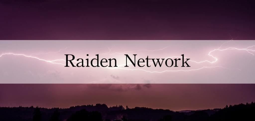 ライデンネットワーク