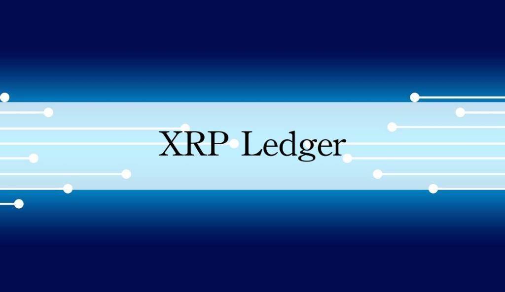 XRP Ledger