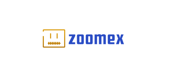 ZooMeX