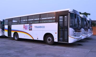 RDC : Transco, 16 containers de pièces de rechange attendus à Kinshasa 102