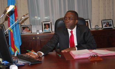 RDC : Contraint à l'épreuve du contrôle, Matata face aux députés ce samedi ! 5