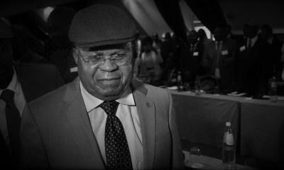 RDC : L'après Tshisekedi, deux scenarii pour chaque camp politique ! 13