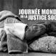 Justice Sociale : L'ONU appelle à l'adoption d'une nouvelle vision de l'économie 16