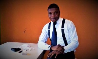 Victor Tesongo : «L'heure n'est plus au discours…» 5