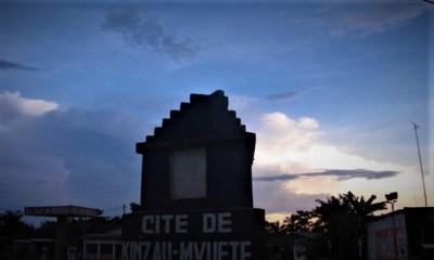 Kongo-Central : Les journaliers de la SNEL/Kinzau-Mvuete en colère!