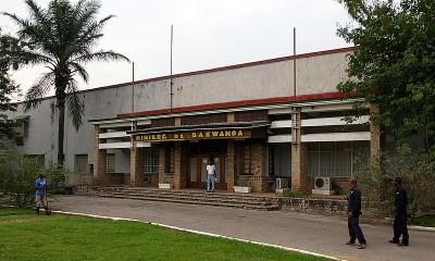 RDC : De Muzito à Tshibala, les 20 millions USD de l'Etat n'ont pas été décaissés pour la MIBA !