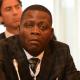 RDC : Anatole Kikwa se soustrait de la Justice et quitte le pays !