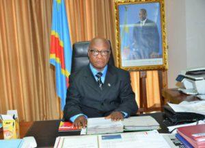 RDC: Le Gouvernement autorise la fiscalité en Dollar US et en Franc Congolais 1