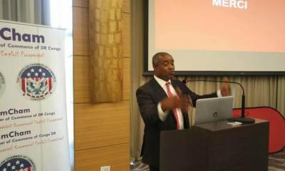 RDC : Loi sur la sous-traitance, des mesures d'application urgent ! 3