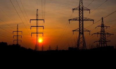 """RDC : Importation de l'électricité, le contentieux fiscal """"DGDA-Miniers"""" en médiation ! 5"""