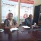 RDC : l'ODEP propose un programme économique alternatif pour le développement ! 13