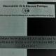 RDC : Processus électoral, plus de 170 millions USD décaissés par des partenaires au centre d'une controverse ! 10