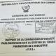 RDC : Contentieux FPI, 4 personnes déjà entre les mains de la Justice ! 9