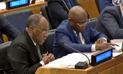 RDC : budget électoral, l'Etat s'engage pour 30 à 40 millions USD par mois !