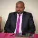 RDC : l'OPEC outille des PME pour faciliter leur accès aux marchés de sous-traitance ! 11