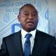 RDC: fondamentaux de l'économie, les sept chiffres de février 2018 22