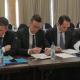 RDC: l'industrie minière suggère le changement du ¼ du Code minier! 15