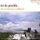 RDC: d'après GEC, la tenue d'élections crédibles devrait être la priorité de la MONUSCO! 11