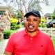 Germain Pungwe : «Je suis le produit de la sous-traitance dans le secteur privé» 8