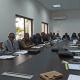 RDC : Loi sur la sous-traitance, un Comité élabore le projet des mesures d'application ! 6