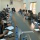 RDC: vers la mise en œuvre du fonds de garanties de l'Etat au profit des PME 4
