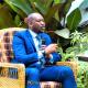 Kodjo Ndukuma : «la sécurité numérique, une composante indispensable de l'économie» 2