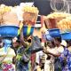 RDC: le taux d'inflation hebdomadaire a augmenté de 0,786% à Kinshasa