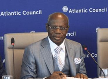 RDC : Code minier, Yuma détruit l'argumentaire du G7 miniers ! 2