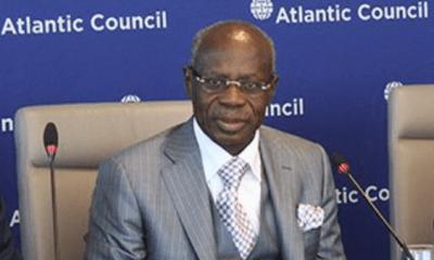 RDC : les deux messages d'Albert Yuma aux investisseurs miniers américains ! 17