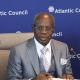 RDC : les deux messages d'Albert Yuma aux investisseurs miniers américains ! 18
