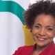 Francophonie : vers un deuxième mandat pour Michaëlle Jean 11