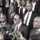 RDC : budget électoral, seuls 52 millions USD décaissés cette année en faveur de la CENI ! 10