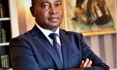 RDC : Banque centrale, le mandat du gouverneur expire ce 14 mai 2018 ! 16