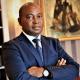 RDC : Banque centrale, le mandat du gouverneur expire ce 14 mai 2018 ! 17
