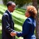 Francophonie: les raisons sous-jacentes de l'intérêt soudain du Rwanda ! 7