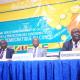 RDC : la promotion de la concurrence et la protection de consommateurs au centre d'un séminaire ! 27